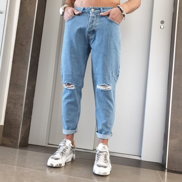 JEANS GERY
